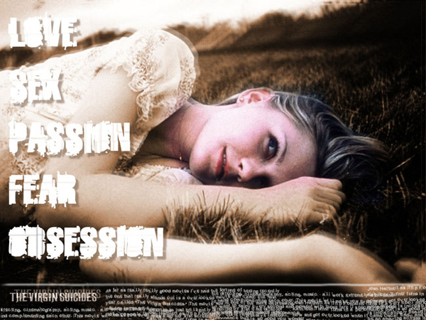 The-Virgin-Suicides-02.jpg
