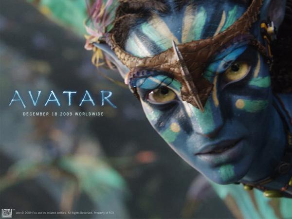 Avatar-01.jpg