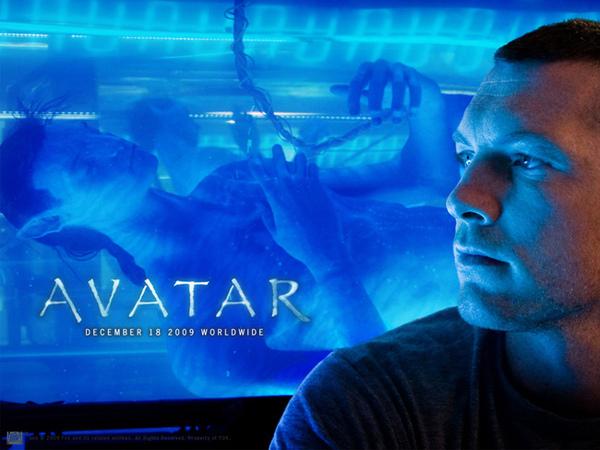 Avatar-02.jpg