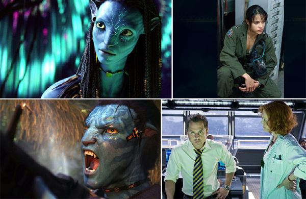 Avatar-03.jpg