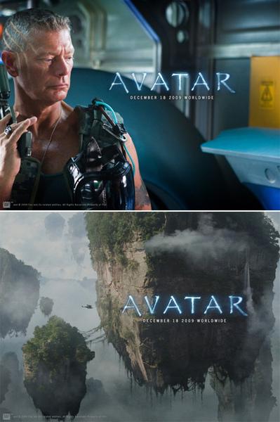 Avatar-04.jpg