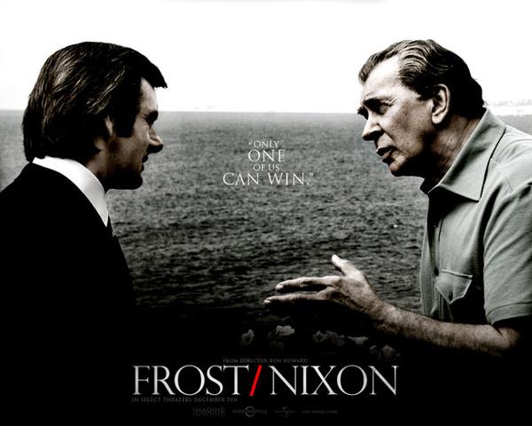 frost-nixon-03.jpg