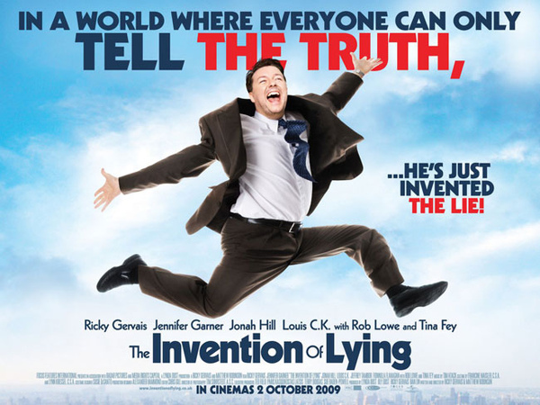 The-Invention-of-Lying-01.jpg