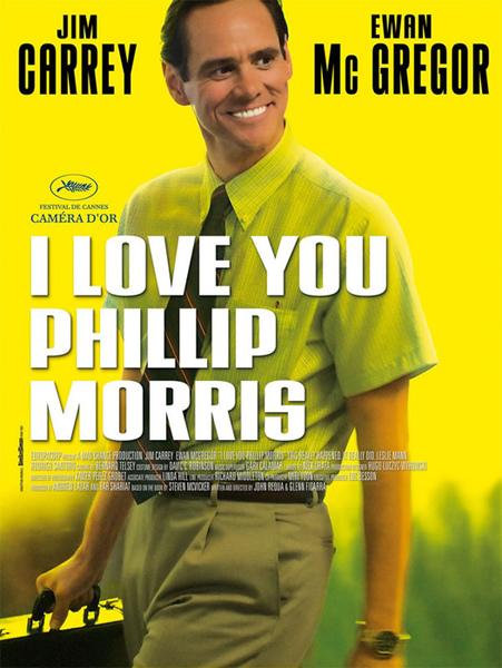 i-love-u-phillip-morris-01.jpg