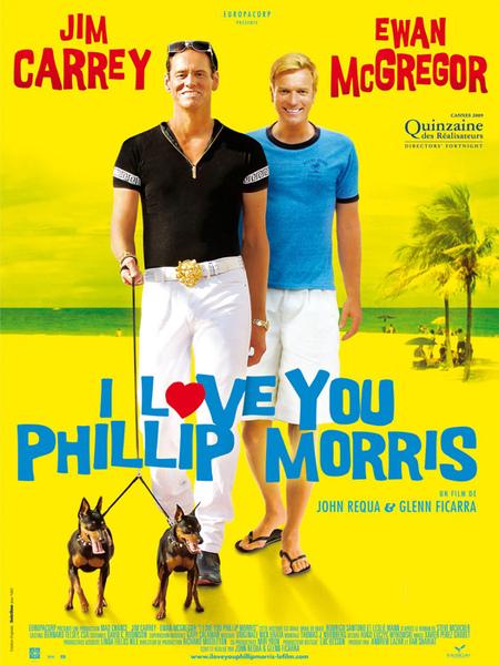 i-love-u-phillip-morris-03.jpg