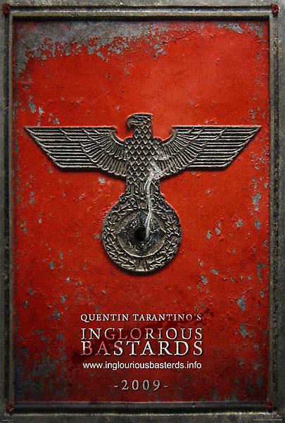 inglourious-basterds-01.jpg