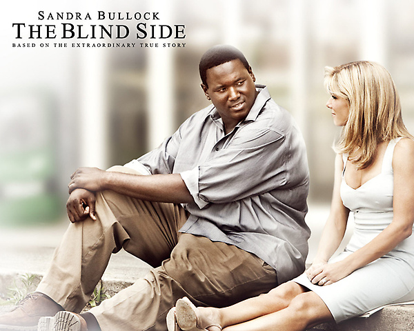 the-blind-side-02.jpg
