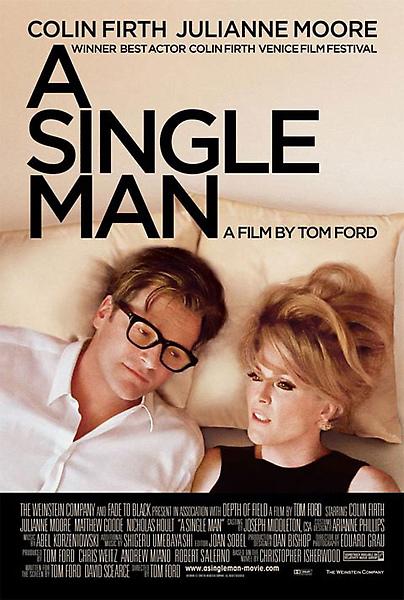 a-single-man-01.jpg