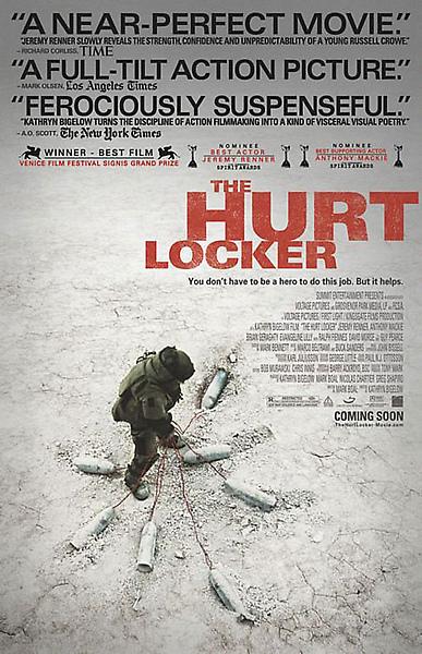 the-hurt-locker-01.jpg