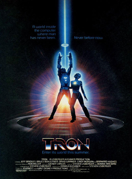 Tron-01.jpg