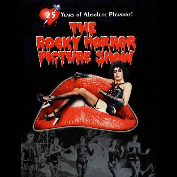 Rocky-horror-show-001.jpg