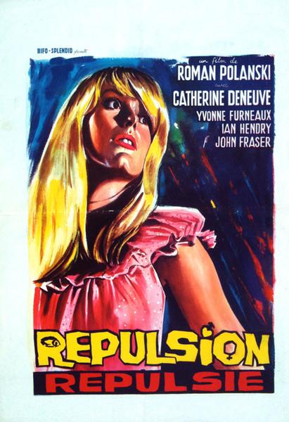 repulsion-02.jpg