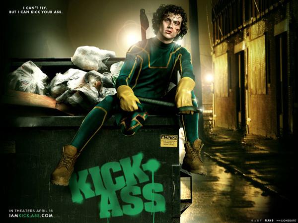 KickAss-01.jpg