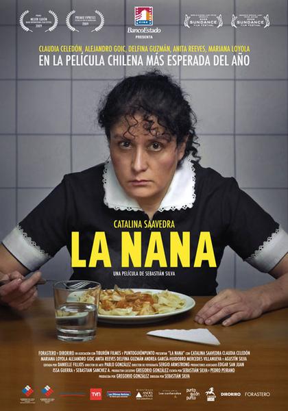 La-nana-02.jpg
