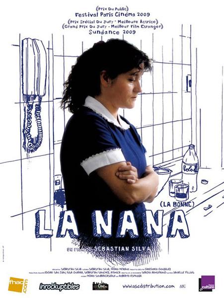La-nana-03.jpg