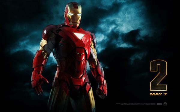 iron-man2-01.jpg
