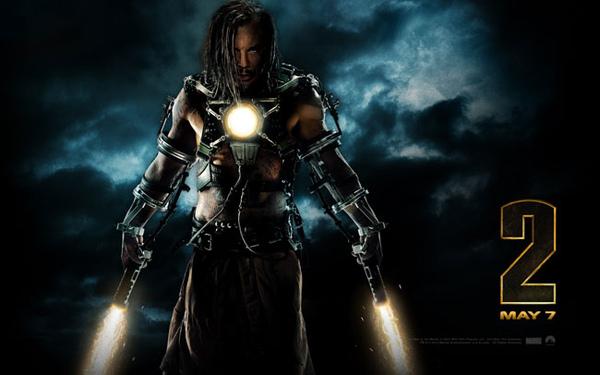 iron-man2-02.jpg
