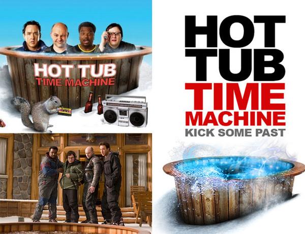 hot-tub-time-machine-02.jpg