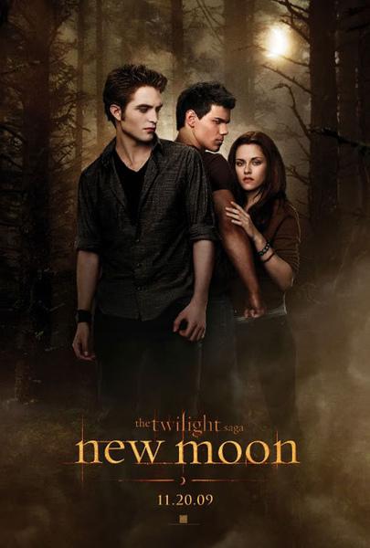 New-moon-01.jpg