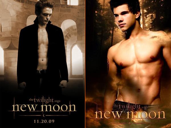 New-moon-02.jpg