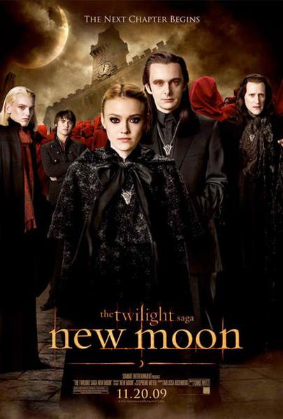 New-moon-03.jpg