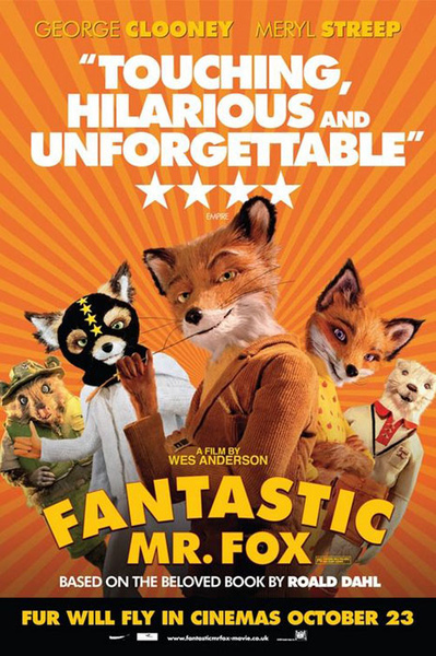 Fantastic-Mr.-Fox-01.jpg