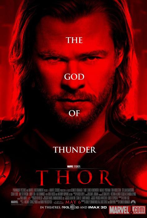 Thor-01.jpg