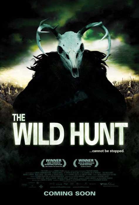 the-wild-hunt-01.jpg