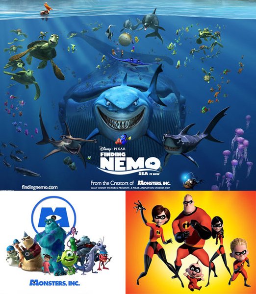 Pixar-02.jpg