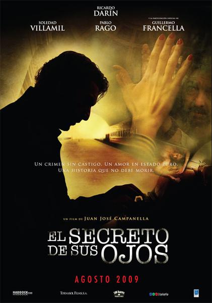 the-Secret-in-Their-Eyes-01.jpg