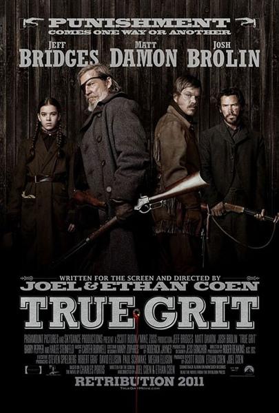 TrueGrit-01.jpg
