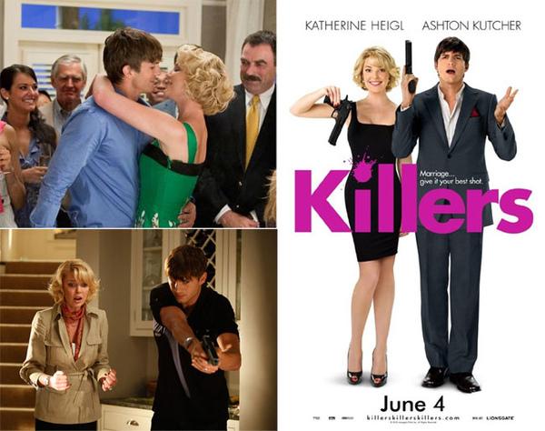 Killers-03.jpg