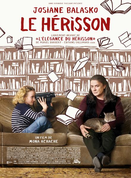 le-herisson-01.jpg