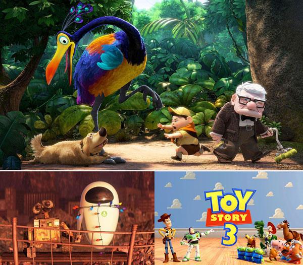 Pixar-04.jpg