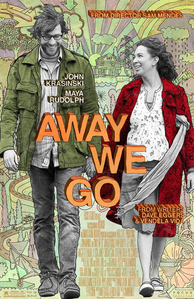away-we-go-01.jpg