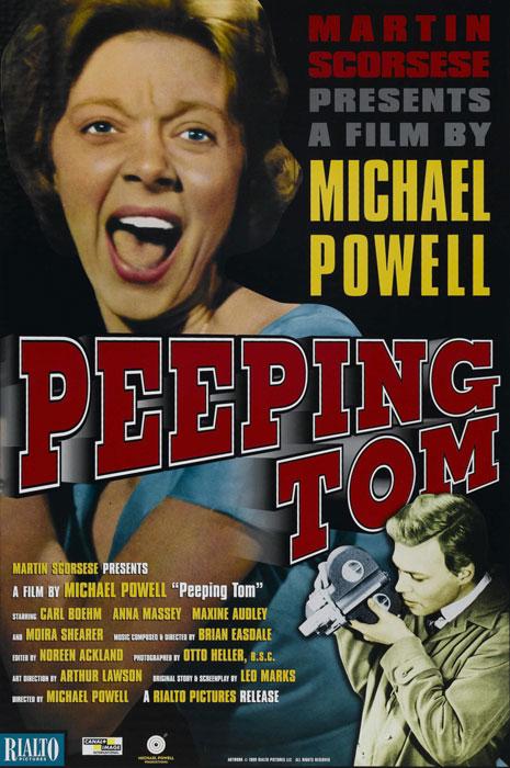 Peeping-Tom-01.jpg
