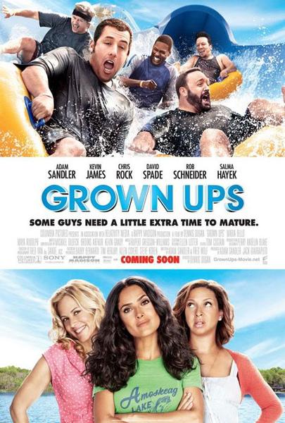Grown-Ups-01.jpg