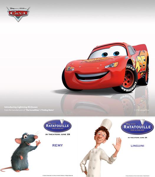 Pixar-03.jpg