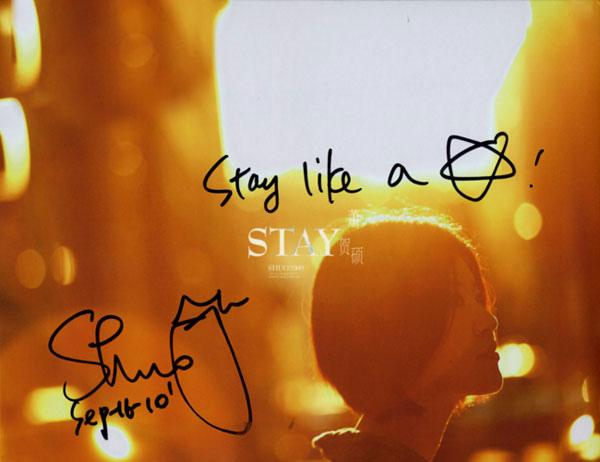 stay-01.jpg