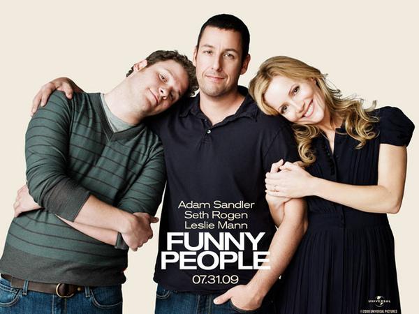 Funny-People-02.jpg