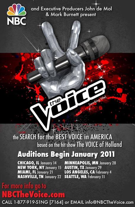 The-voice-00.jpg