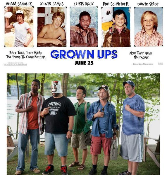 Grown-Ups-02.jpg