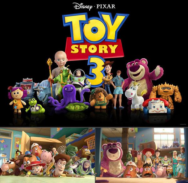 toy-story3-02.jpg