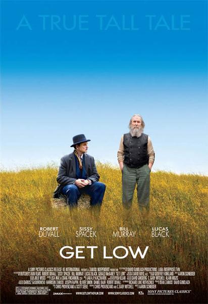 Get-low-01.jpg