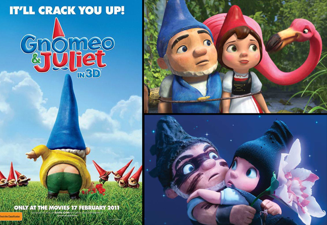 Gnome-and-Juliet-02.jpg