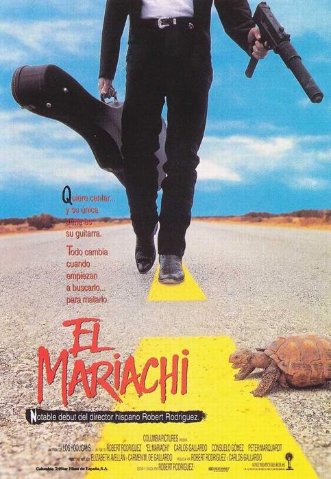 El-mariachi-01.jpg