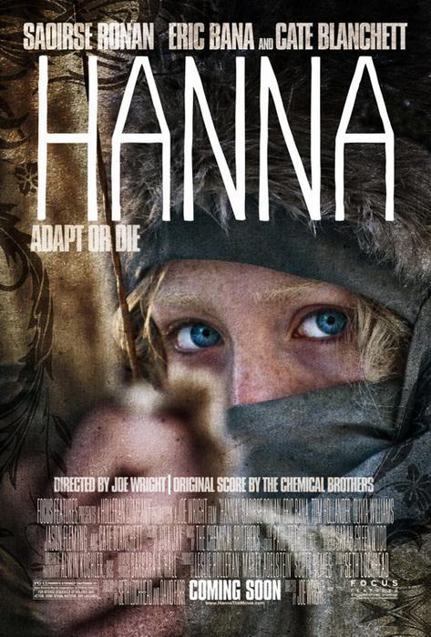 Hanna-01.jpg