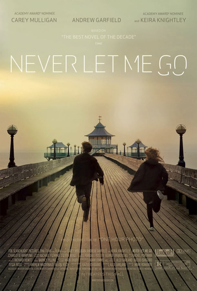 never-let-me-go-01.jpg