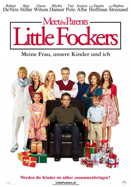Little-Fockers-01.jpg