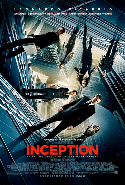 inception-01.jpg